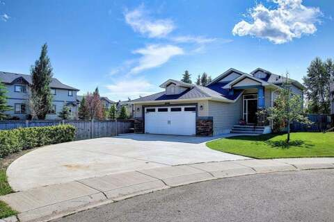 House for sale at 334 Ranch Garden Strathmore Alberta - MLS: A1013877