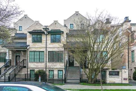 Townhouse for sale at 334 62nd Ave W Vancouver British Columbia - MLS: R2307875