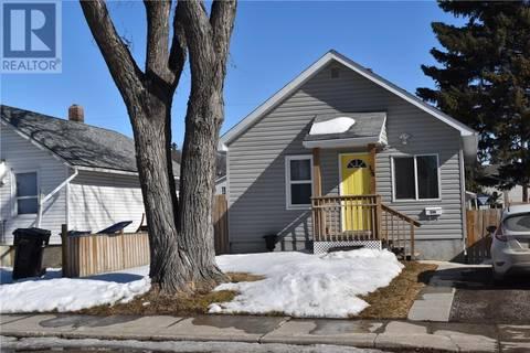 House for sale at 334 Y Ave S Saskatoon Saskatchewan - MLS: SK762720
