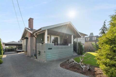 House for sale at 3340 Francis Rd Richmond British Columbia - MLS: R2498591