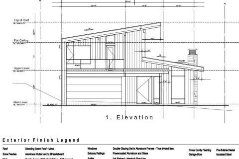 House for sale at 3340 Mamquam Rd Squamish British Columbia - MLS: R2464861