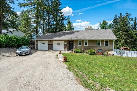 House for sale at 3340 Upper Mcleod Rd Armstrong British Columbia - MLS: 10182841