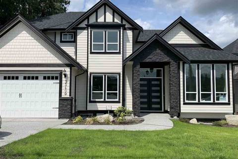 Residential property for sale at 33409 King Rd Abbotsford British Columbia - MLS: R2333032