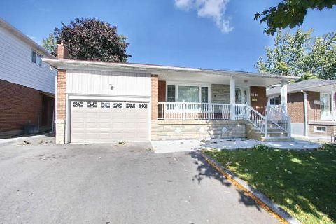 3341 Twilight Road Mississauga Zolo Ca