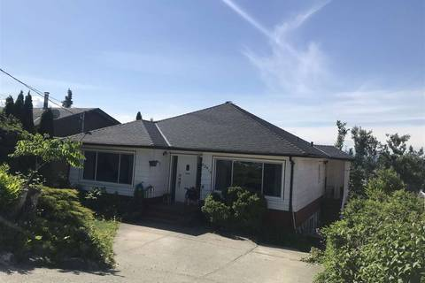 House for sale at 33418 2nd Ave Mission British Columbia - MLS: R2370913