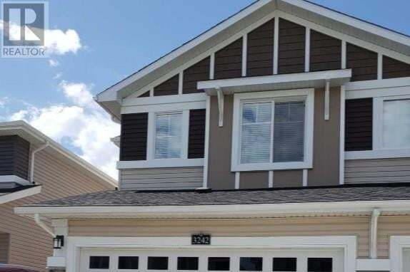 House for sale at 3342 Daphne St Regina Saskatchewan - MLS: SK819016