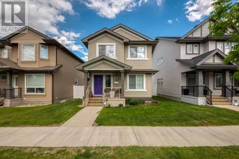 House for sale at 3342 Green Moss Ln Regina Saskatchewan - MLS: SK776070