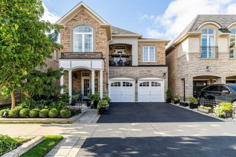 House for sale at 3342 Moses Wy Burlington Ontario - MLS: W4998620