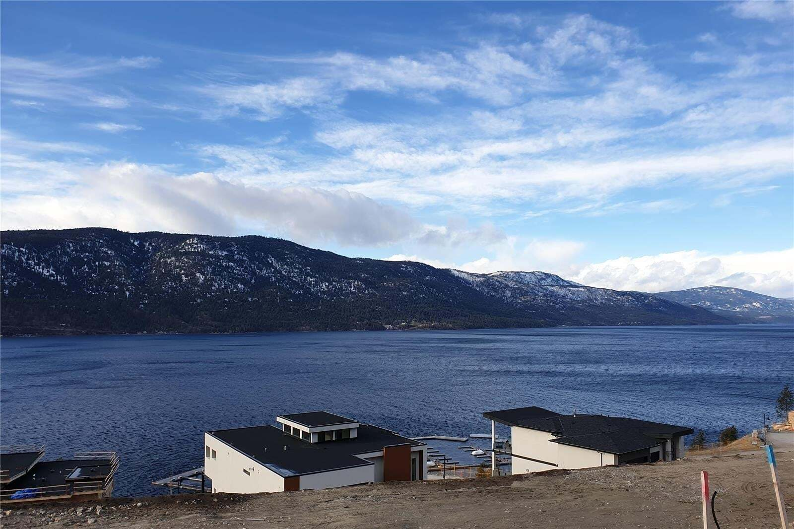 Residential property for sale at 3344 Chocolate Lily Ln Kelowna British Columbia - MLS: 10199857