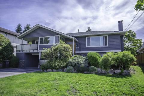 House for sale at 3346 Calder Ave North Vancouver British Columbia - MLS: R2379931