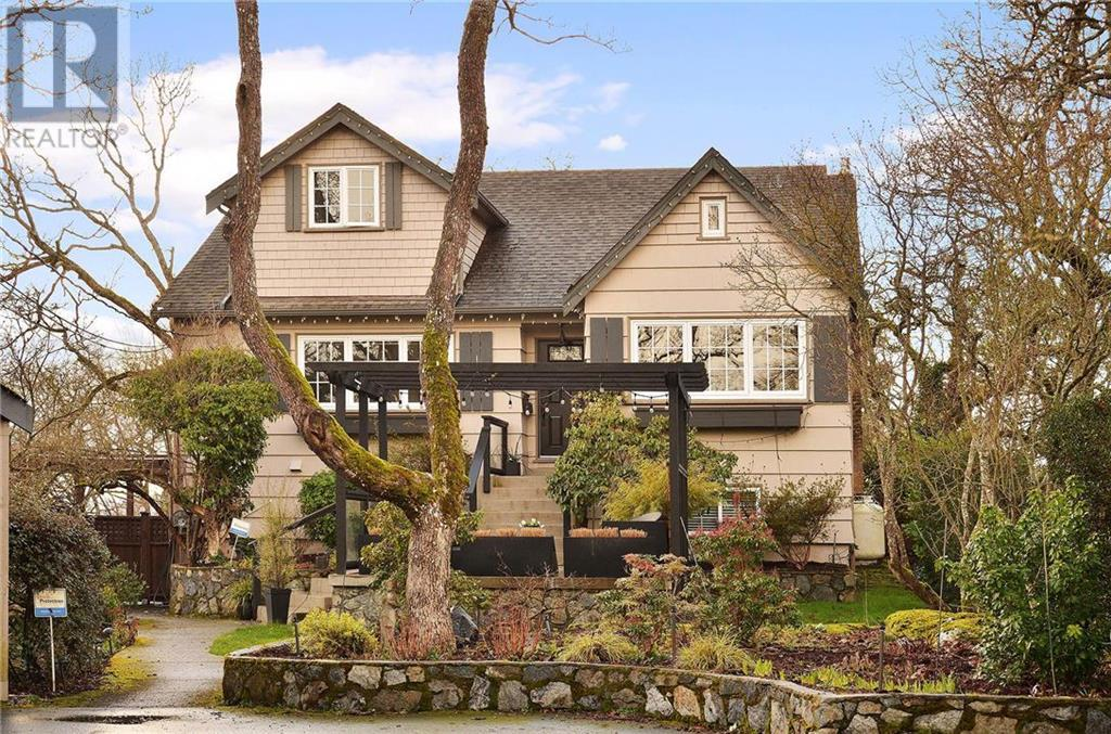 Removed: 3346 Linwood Avenue, Victoria, BC - Removed on 2020-02-21 05:24:24