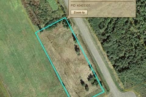 Residential property for sale at 3346 Sq.m. Rue Néguac New Brunswick - MLS: 04225848