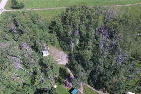 Residential property for sale at 33469 Range Road 60  Rural Mountain View County Alberta - MLS: C4297024