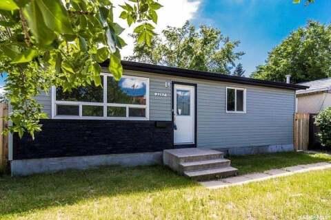 House for sale at 3347 33rd St W Saskatoon Saskatchewan - MLS: SK800788