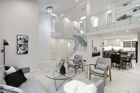 House for sale at 3347 Oakwood Dr Southwest Calgary Alberta - MLS: C4305669
