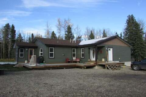 House for sale at 33475 Range Road 61 Rd NW Rural Mountain View County Alberta - MLS: A1042844