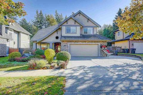 House for sale at 3348 141 St Surrey British Columbia - MLS: R2454546
