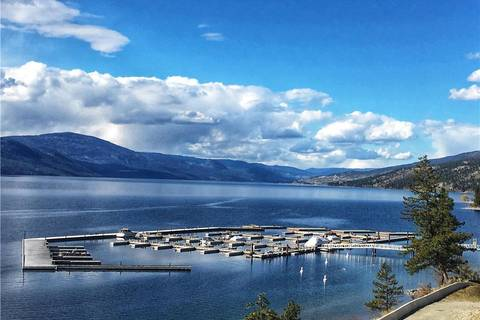 Home for sale at 3348 Black Pine Ln Kelowna British Columbia - MLS: 10180827