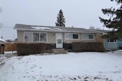 House for sale at 3348 Grant Rd Regina Saskatchewan - MLS: SK796059
