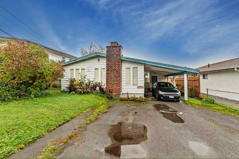 House for sale at 33480 9th Ave Mission British Columbia - MLS: R2415362