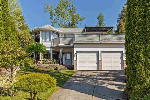 House for sale at 33483 Blueberry Dr Mission British Columbia - MLS: R2453832