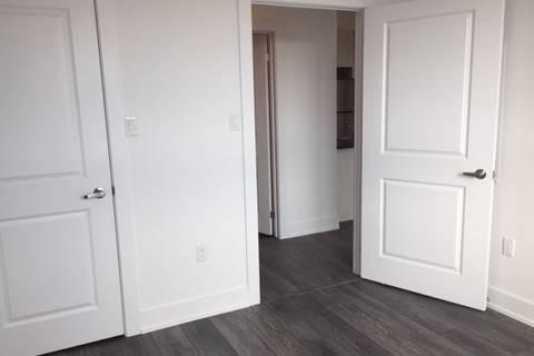 Apartment for rent at 125 Shoreview Pl Unit 335 Hamilton Ontario - MLS: X4360388