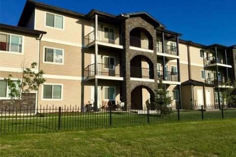 Condo for sale at 125 Willis Cres Unit 335 Saskatoon Saskatchewan - MLS: SK815761