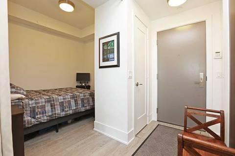 Apartment for rent at 15 Merchants' Wharf Wharf Unit 335 Toronto Ontario - MLS: C4694343