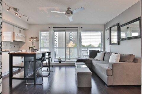 335 - 2035 Sheppard Avenue, Toronto | Image 1