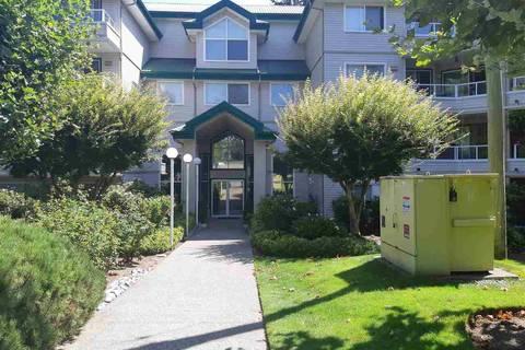 Condo for sale at 2750 Fairlane St Unit 335 Abbotsford British Columbia - MLS: R2376568