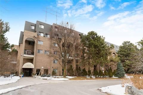 335 - 4001 Don Mills Road, Toronto | Image 1