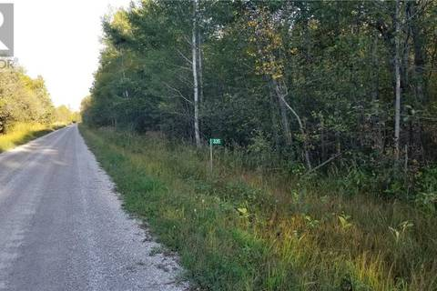 Residential property for sale at 335 4th Line Gore Bay Ontario - MLS: 2064353