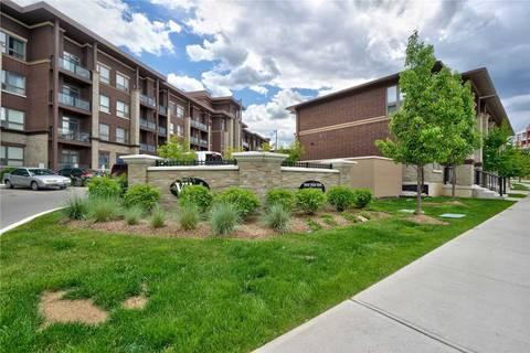335 - 5010 Corporate Drive, Burlington | Image 1