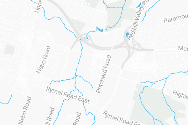 Hamilton Nc Map.335 6th Conc Road Hamilton Zolo Ca