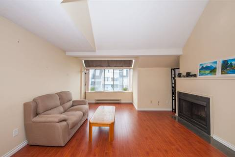 Condo for sale at 7751 Minoru Blvd Unit 335 Richmond British Columbia - MLS: R2433307