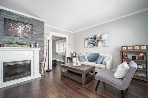 House for sale at 335 Birchmount Rd Toronto Ontario - MLS: E4515656