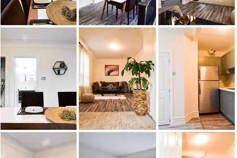 House for sale at 335 Britannia Ave Hamilton Ontario - MLS: X4664305