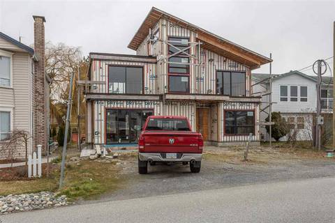 House for sale at 335 Centennial Pw Delta British Columbia - MLS: R2348489