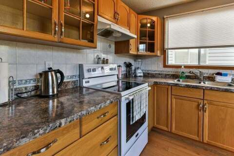 House for sale at 335 Falshire Wy NE Calgary Alberta - MLS: C4298022