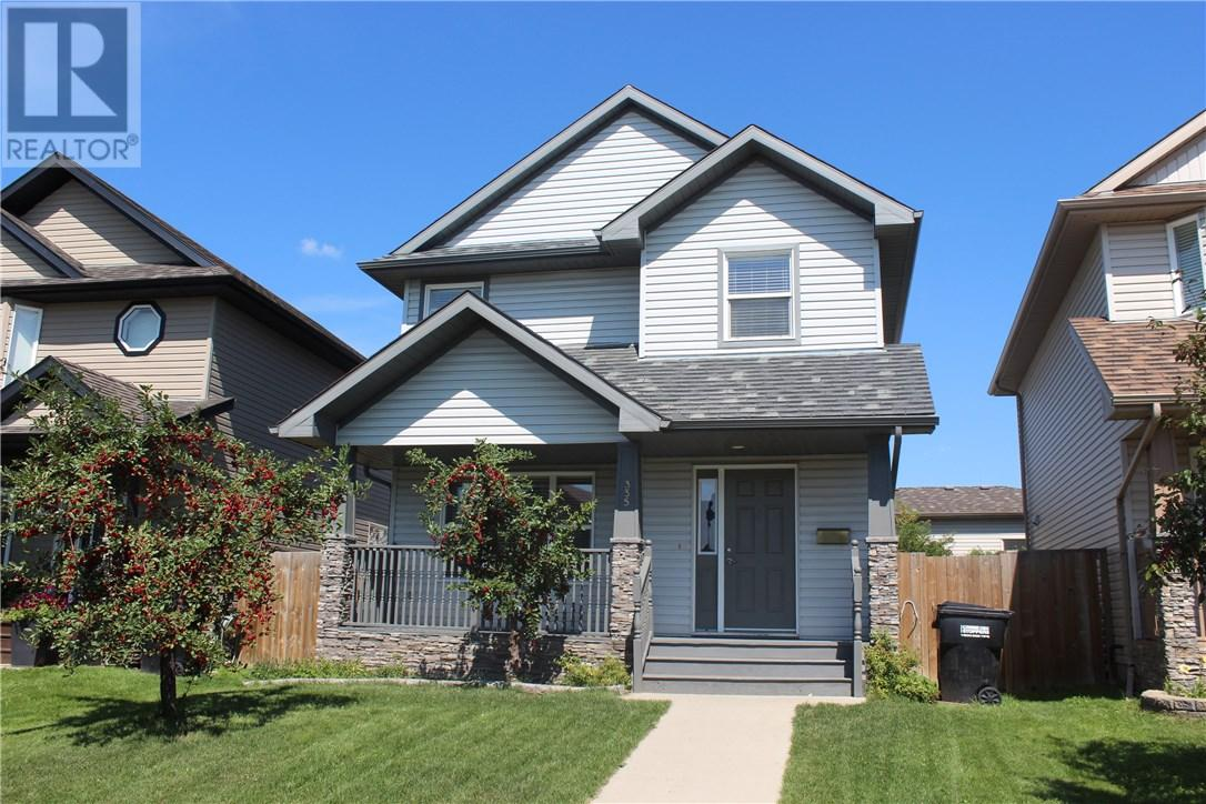 Removed: 335 Gordon Road, Saskatoon, SK - Removed on 2017-08-25 22:05:48