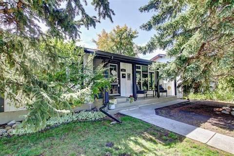 House for sale at 335 Huntridge Rd Northeast Calgary Alberta - MLS: C4266250