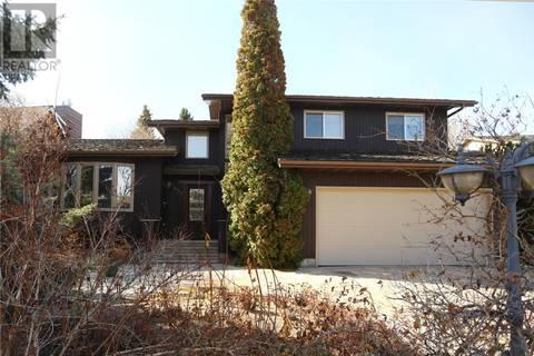 House for sale at 335 Lakeshore Ct Saskatoon Saskatchewan - MLS: SK762682