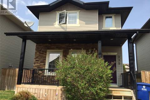 House for sale at 335 Lynd Ln Saskatoon Saskatchewan - MLS: SK773623