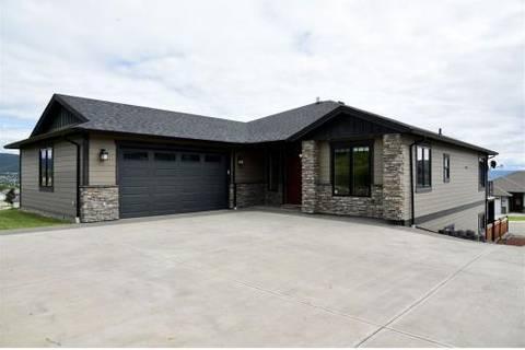 House for sale at 335 Mandarino Pl Williams Lake British Columbia - MLS: R2388661