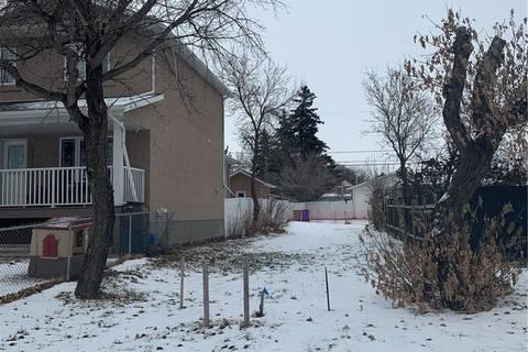 335 Osler Street, Regina | Image 1