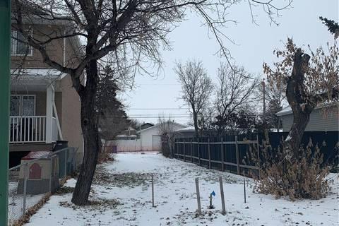 335 Osler Street, Regina | Image 2