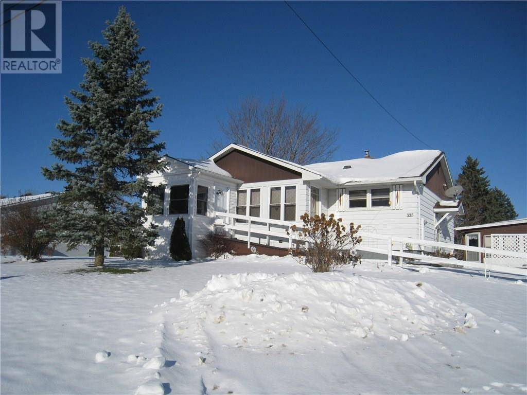House for sale at 335 Pinehill Rd Kemptville Ontario - MLS: 1165396