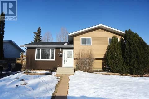 House for sale at 335 Poth Cres Saskatoon Saskatchewan - MLS: SK803043