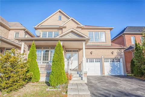 House for sale at 335 Shirley Dr Richmond Hill Ontario - MLS: N4612580
