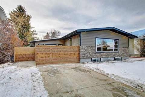 House for sale at 335 Wainwright Rd Southeast Calgary Alberta - MLS: C4219959